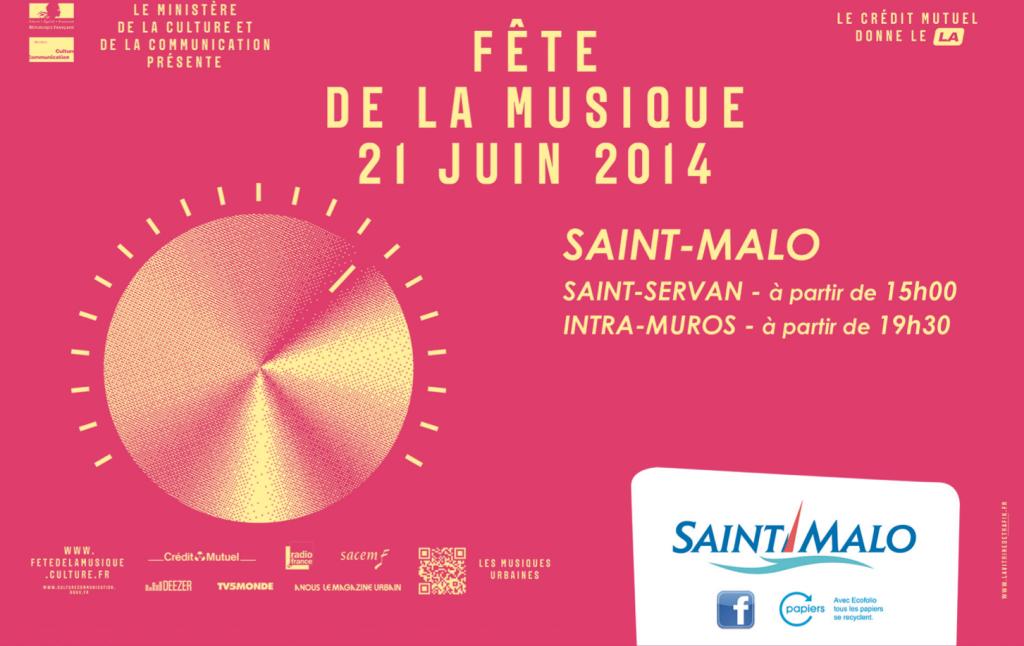 affiche-fete-musique-saint-malo2014