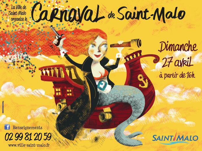 carnaval-saint-malo-2014
