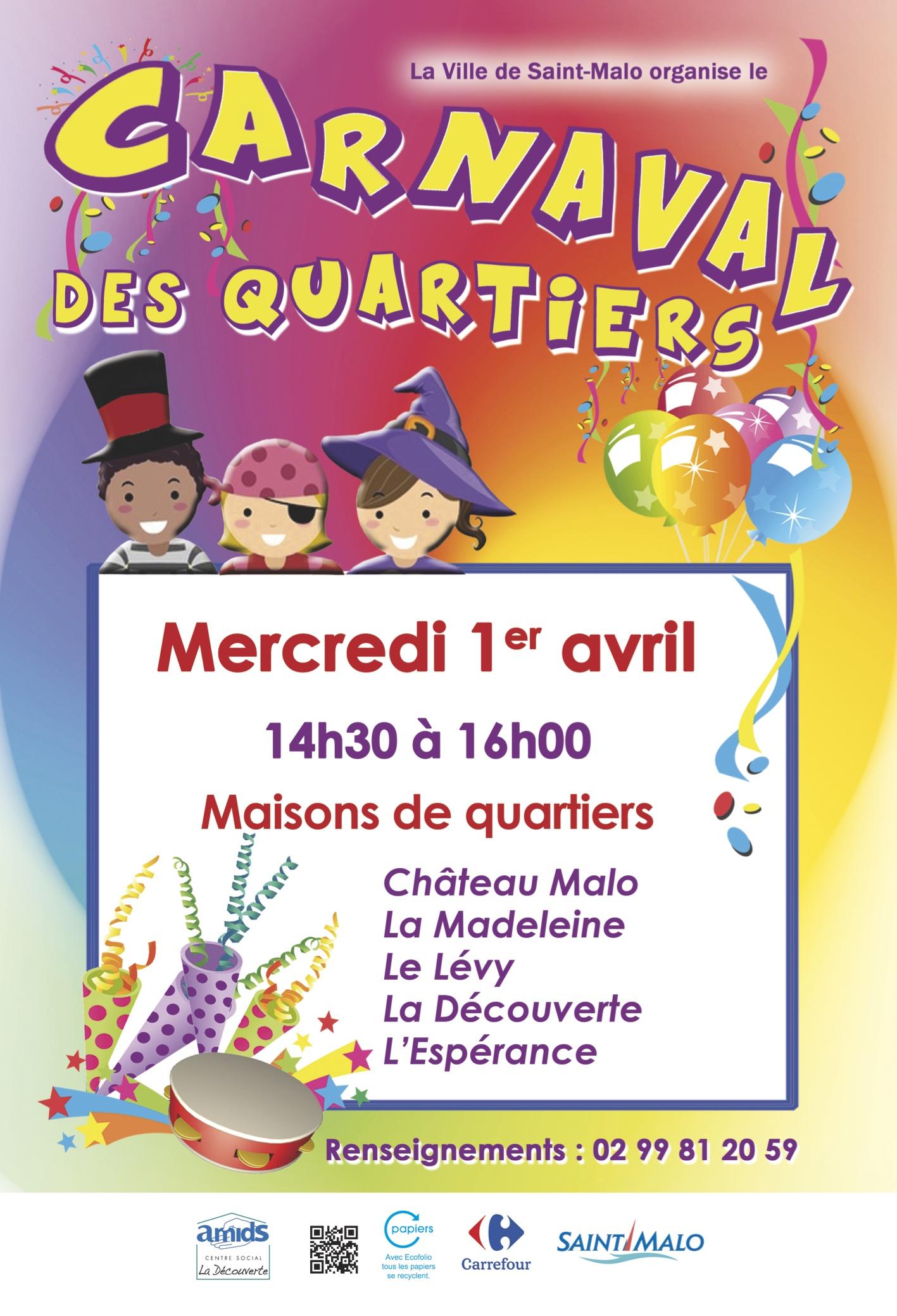 carnaval-saint-malo-2015-carnaval-quartiers