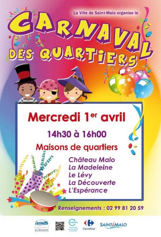 carnaval-saint-malo-2015-quartiers
