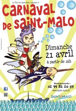 carnaval-saint-malo-affiche-2013
