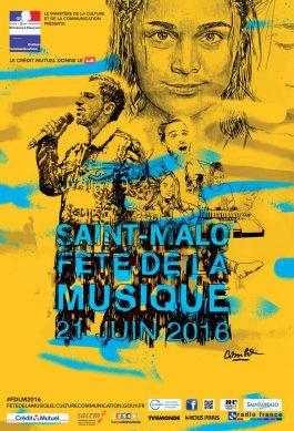 fete-de-la-musique-2016-saint-malo