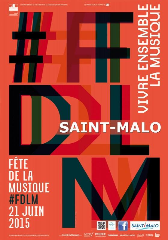 fete-de-la-musique-saint-malo-2015