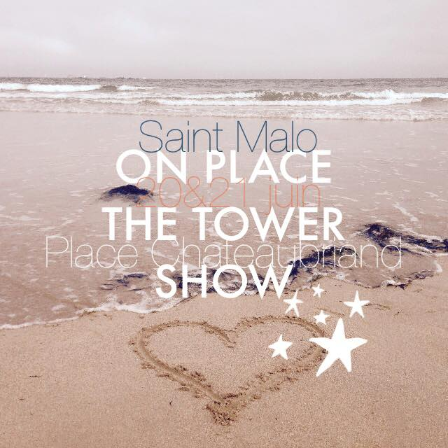 on-place-tower-music-show-st-malo