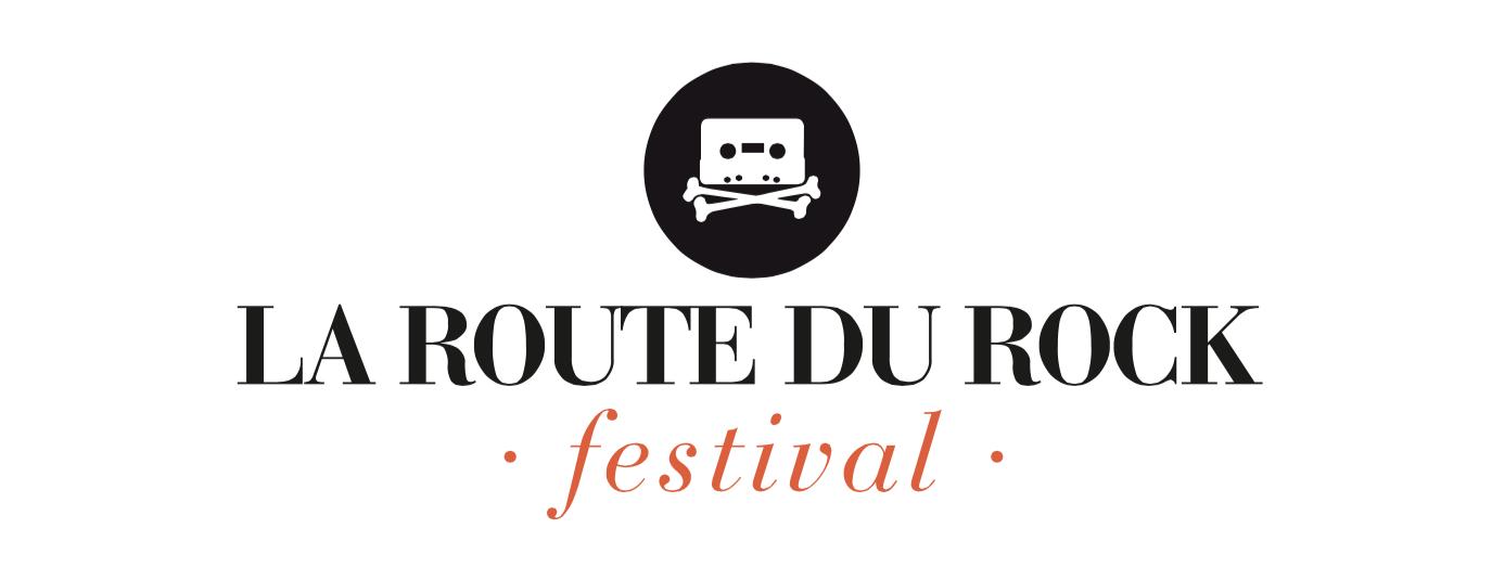 route-du-rock-saint-malo
