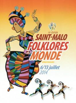 folklores-du-monde-2014