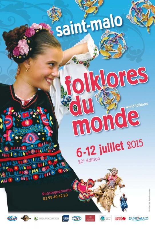 folklores-du-monde-2015-st-malo