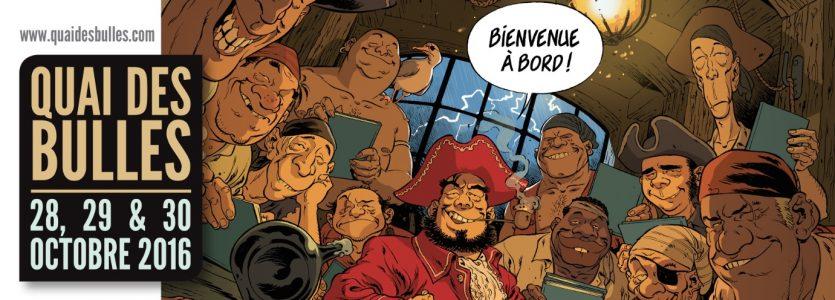 quai-des-bulles-affiche-2016-ban