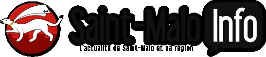 Saint-malo Info
