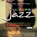 couleurs-jazz-saint-malo-2012
