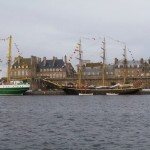 tall-ships-race-saint-malo-photo