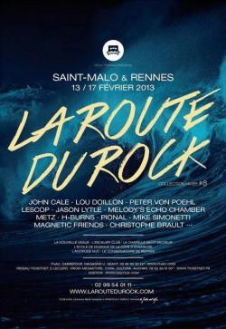 route-rock-hiver-2013-affiche