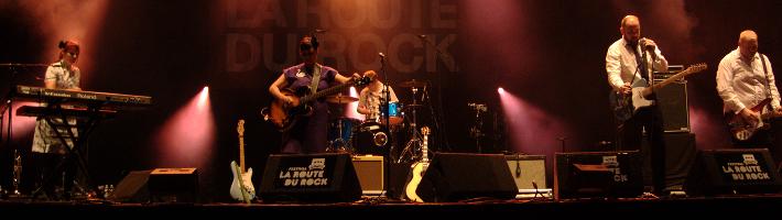 rock-ete