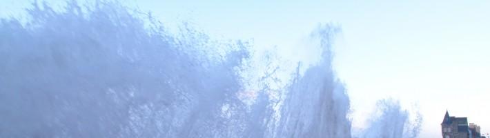IMG_6936-20140201_01-710x200