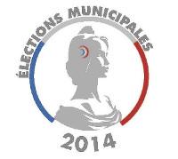 elections-municipales-saint-malo