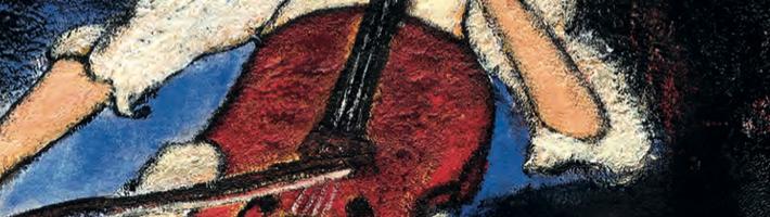 classique-au-large-2014-710