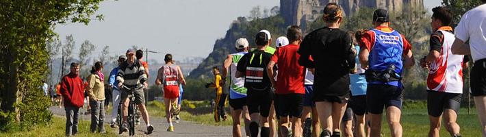 marathon-2014-710