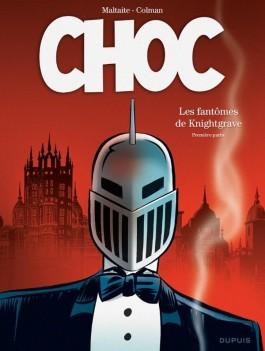choc-fantomes-knightgrave
