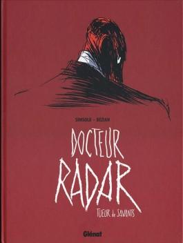 docteur-radar-t1