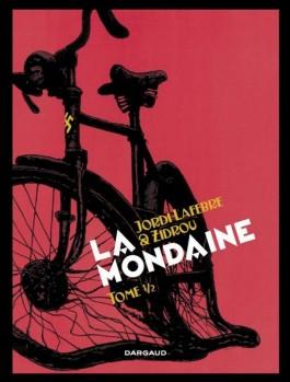 la-mondaine-t1-2