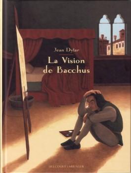 la-vision-debacchus