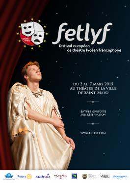 fetlyf-2015-affiche