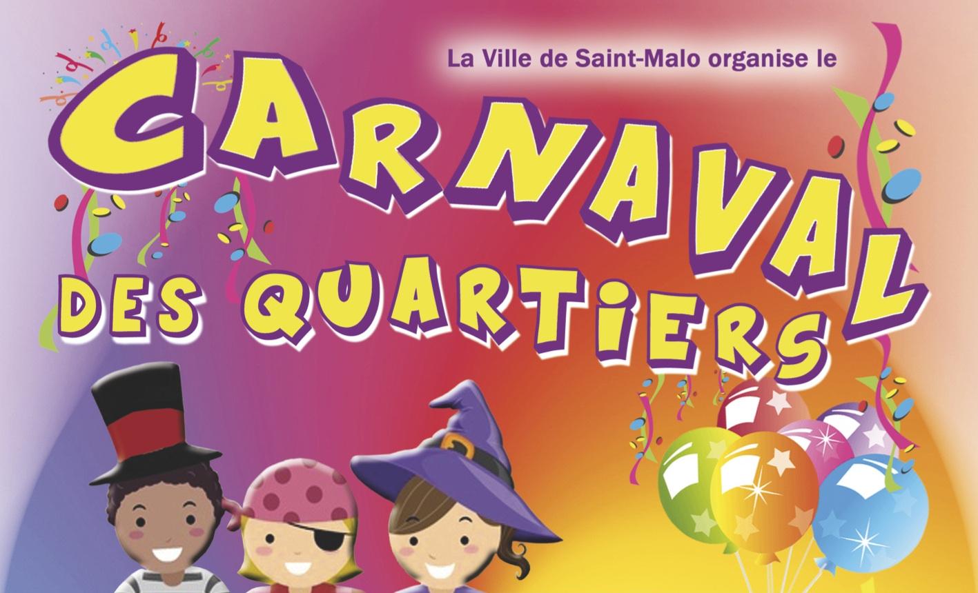carnaval-saint-malo-2015-carnaval-quartiers-paysage