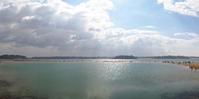 maree-siecle-2015-lagune-saint-malo