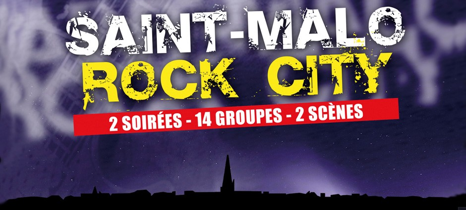 saint-malo-rock-city-2015