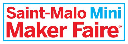 Maker-Faire-Saint-Malo-2015
