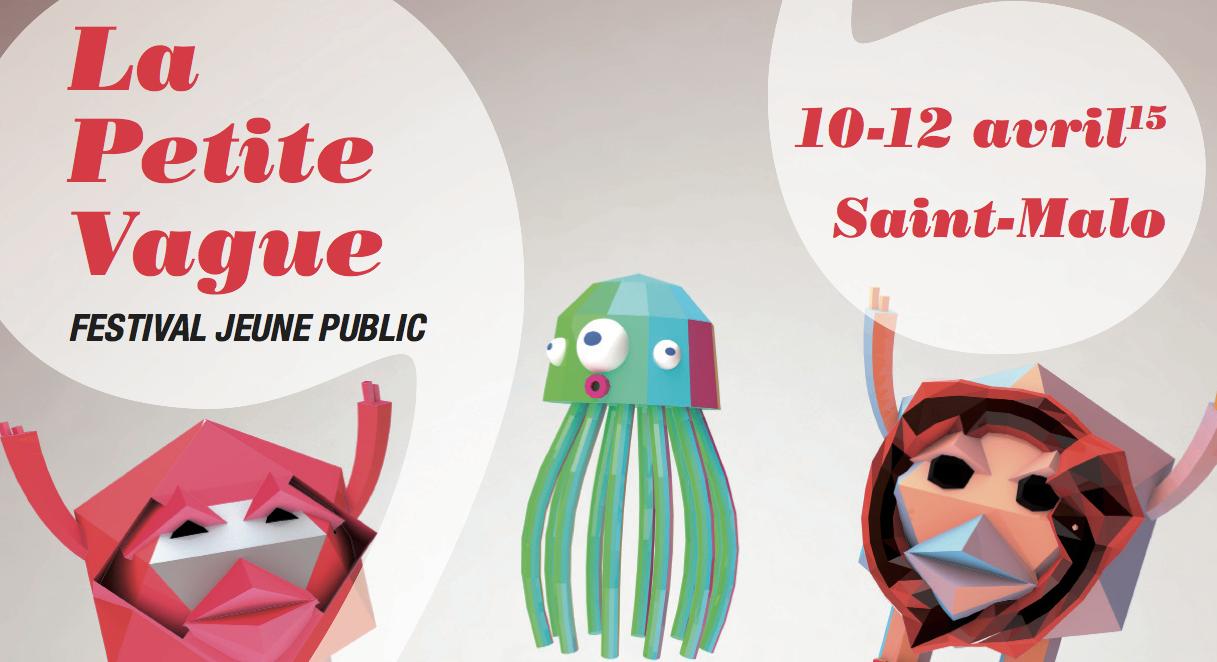 petite-vague-2015-saint-malo