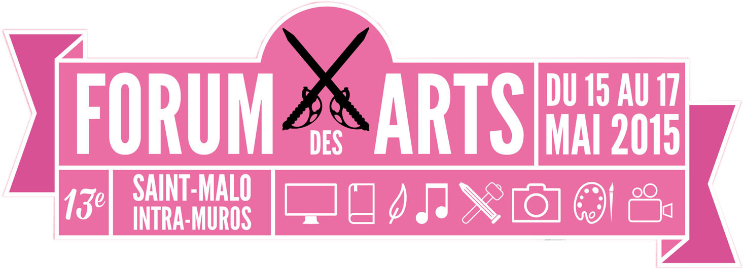 forum-des-arts-2015-ban