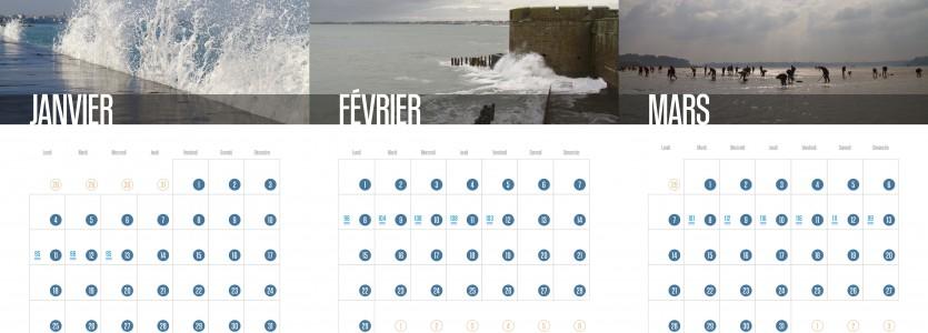Calendar SMI 2016-01-epreuve
