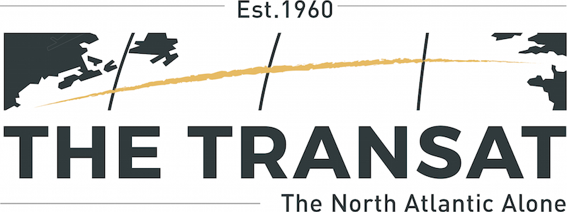Transat2016_Logo_Colourjpeg