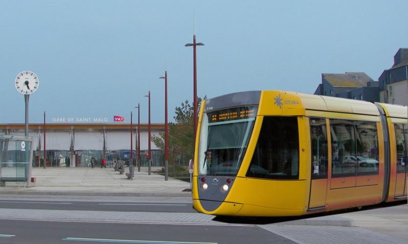 tramway-saint-malo