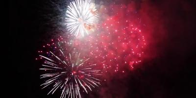 feu-artifice-2015